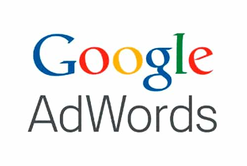 adwords bings faceboob ads