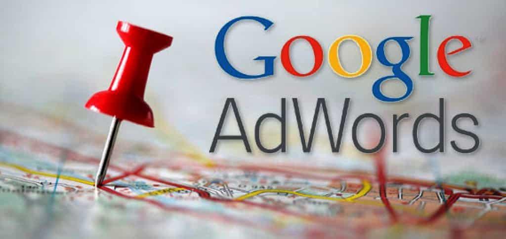 Adwords con drivebiz