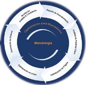 metodologia-seo-drivebiz