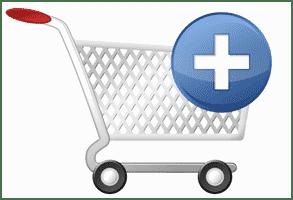 tienda online con drivebiz